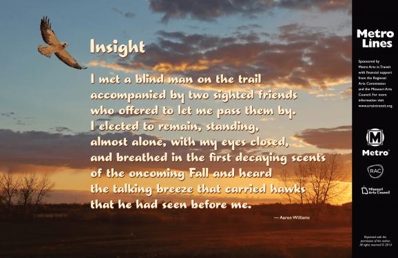 Insight-01