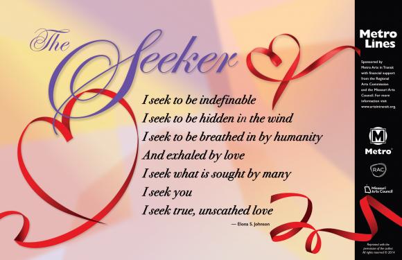TheSeeker-01