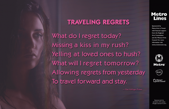 TravelingRegrets-01
