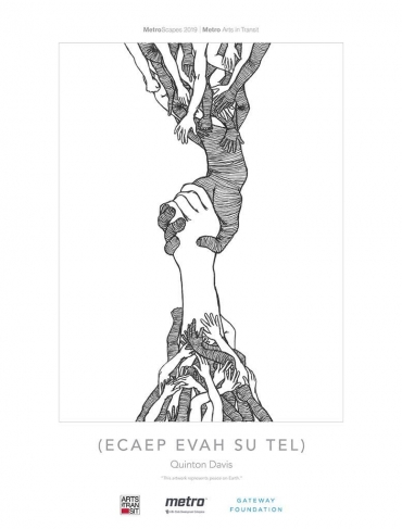 (ECAEP EVAH SU TEL)